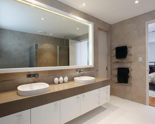 Badkamer Led Verlichting : Kies de juiste ledlamp voor in de slaapkamer badkamer en in het